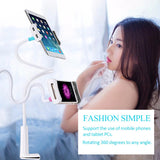 Stand Holder Adjustable Portable for  Phones jolkratane