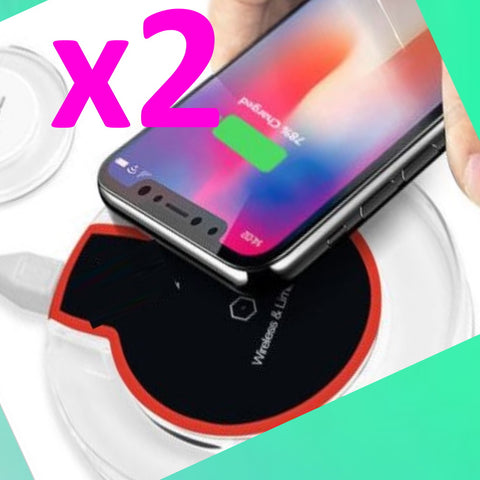 Phone charge And Wireless easy charge phone jolmakritto