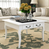 "Table Elegant Style Coffee Table Stand ""joltrawhico"""