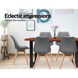 Table Dining Table 6 Persons Kitchen  Wooden [ D/F ]