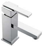 Tap modern Water mixer  Faucet -Kitchen Laundry Bathroom Sink k