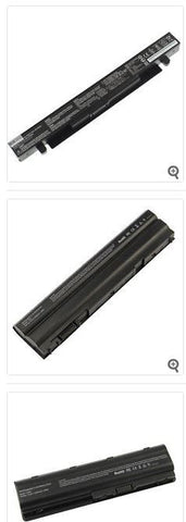 LapTop Batteries Replacements Inquire now