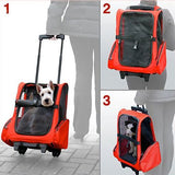 Pet Items Transport Durable Practical