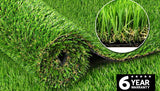Grass Fake Durable Safe Brand new in Rolls