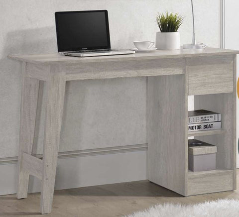 Desk European Nice Design Durable