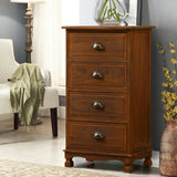 Drawers 3 Or 4  Bed Sides Nice Design European joldrawitto
