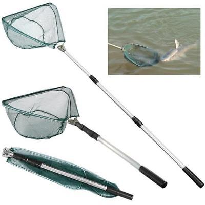 Sports Fishing Equipment Folding Adjustable Practical