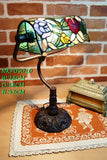 Lamp Beautiful Designs New Nice Colors jolmatetto4