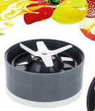 "Blade cross or other parts to fit NUTRIBULLET blenders ""jolnu1212"""