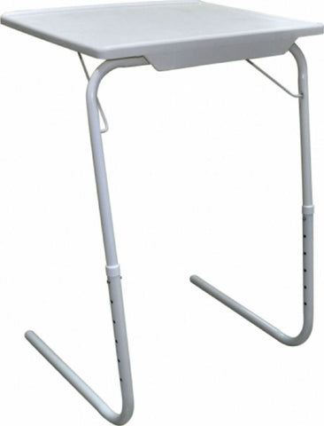 portable stand table folding table stand and adjustable salesworm co