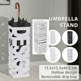 "Stands Umbrellas Many Designs And Colors ""jolumstand"""