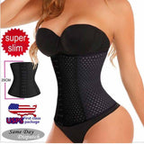 Slimming Trainer
