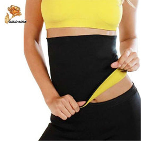 Body Shaper Belt