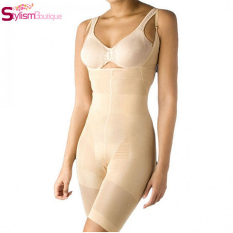 Body Suit Slimming Shapewear