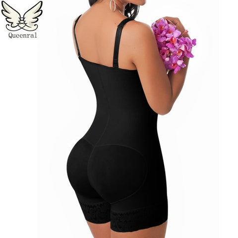 Body Suit Shaper