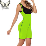 Full Body Shaper Suit
