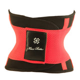 Hot Body Gym Shaper Girdle Belt