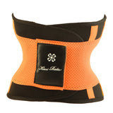 Hot Body Shaper Slimmer Belt