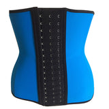 Latex Body Shaper