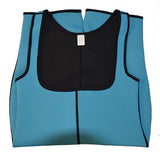 Neoprene Body Shapers