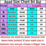 Waist Training Corset Hot Shapers