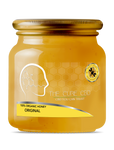 Natural Organic Honey