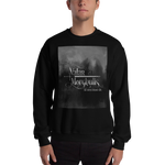 Valar morghulis. A Game of Thrones (A Song of Ice and Fire) Quote Unisex Sweatshirt - LitLifeCo.