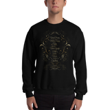 Every person has the power... Caraval Quote Unisex Sweatshirt - LitLifeCo.