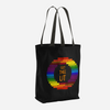 GET THEE LIT Tote Bag - LitLifeCo.