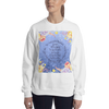 The Oath of the Parabatai Unisex Sweatshirt - LitLifeCo.