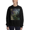 There's more to life... Caraval Quote Unisex Sweatshirt - LitLifeCo.