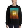 We hope or we falter. Nikolai Lantsov Quote Unisex Sweatshirt - LitLifeCo.