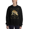 What's the point of all this glorious freedom... Tella Quote Unisex Sweatshirt - LitLifeCo.