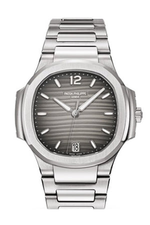 Patek Philippe Nautilus Automatic Ladies Watch 7118/1A-011