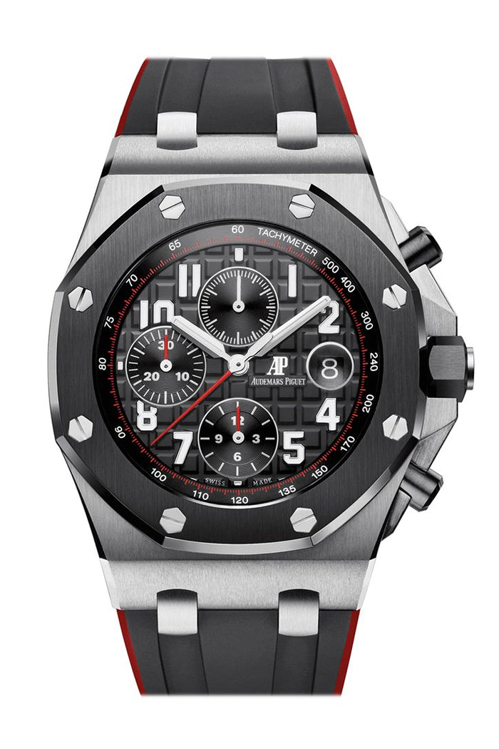 Audemars Piguet 26470SO.OO.A002CA.01