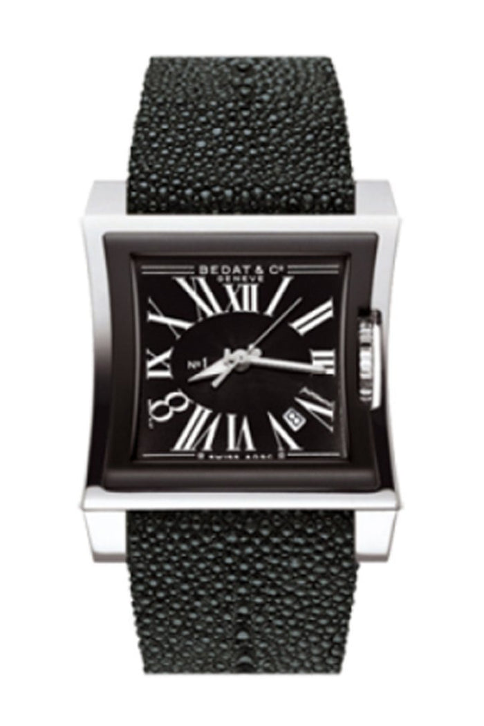 Bedat No. 1 Men's Watch 114.062.300