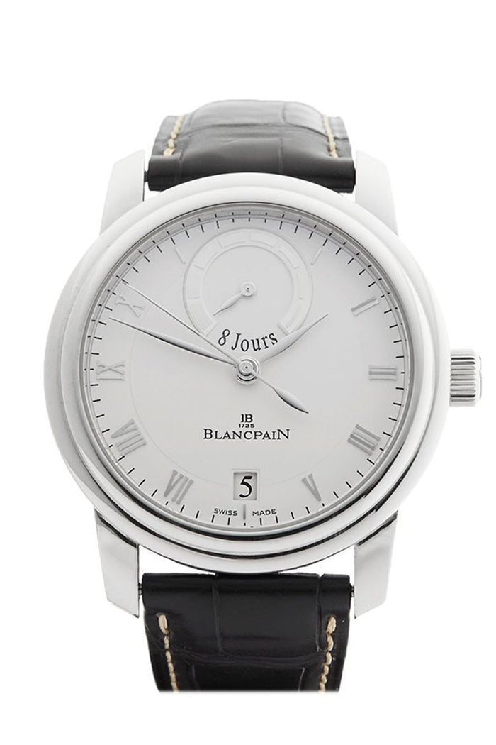Blancpain Mens Watch 4213-3442-55B