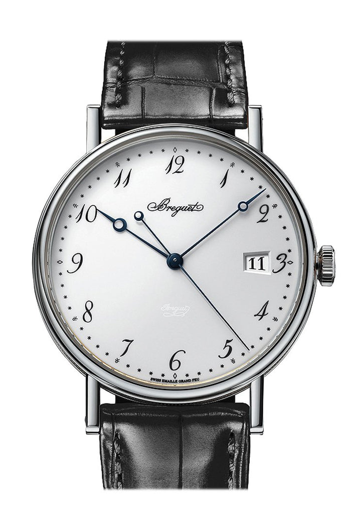 Breguet Breguet Classique Automatic 38mm Mens Watch 5177BR159V6