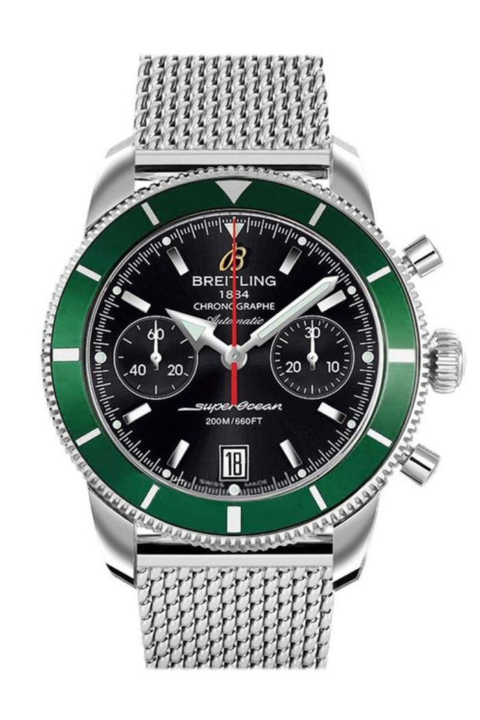Breitling Superocean Heritage 44 A2337036 G753
