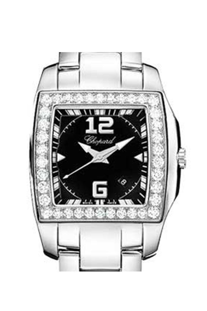 Chopard Two O Ten 118464-3002