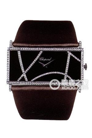 Chopard Ladies Classic Series watches 139130-1002