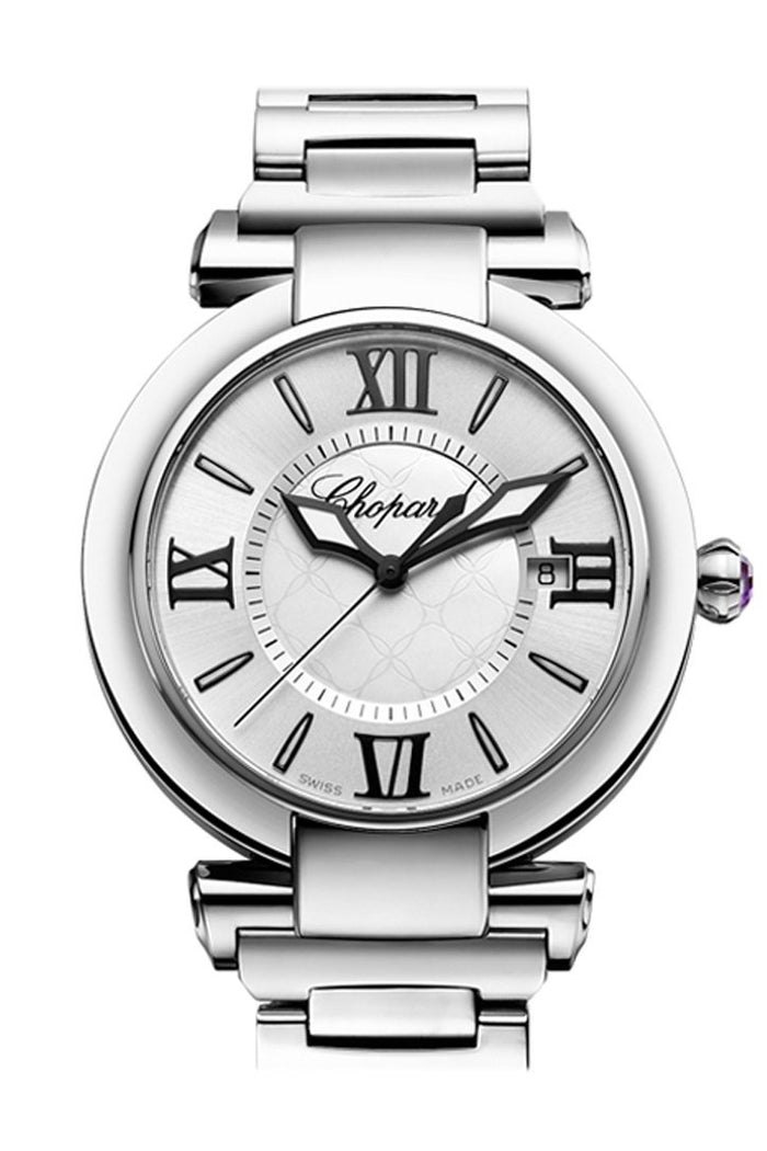 Chopard Imperiale Automatic 40mm Ladies Watch 388531-3003