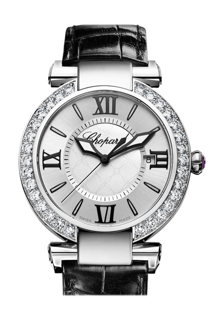 Chopard Imperiale Automatic 40Mm Ladies Watch 388531-3002