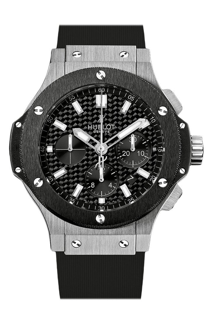 Hublot Big Bang 44mm Evolution Men's Watch 301.SM.1770.RX