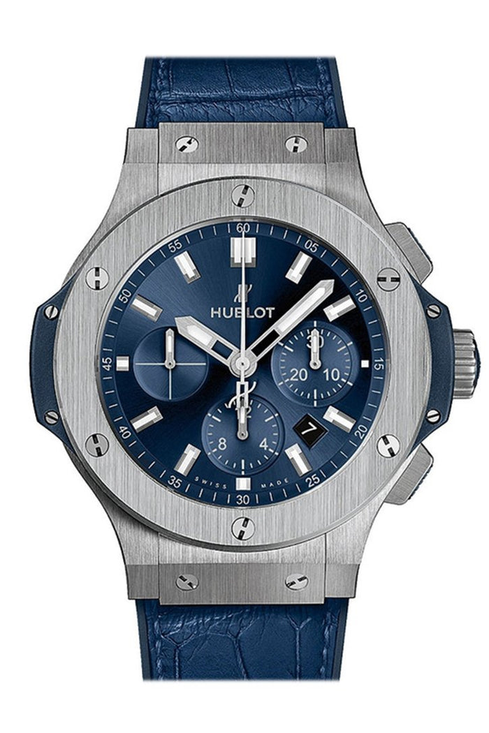 Hublot Big Bang Chronograph Automatic Men's Watch 301.SX.7170.LR