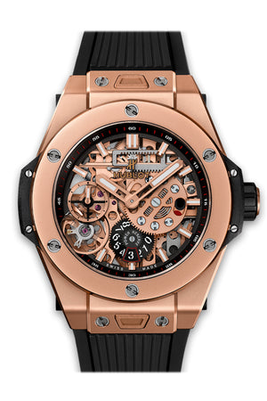 Hublot Big Bang Meca-10 Men's Watch 414.OI.1123.RX