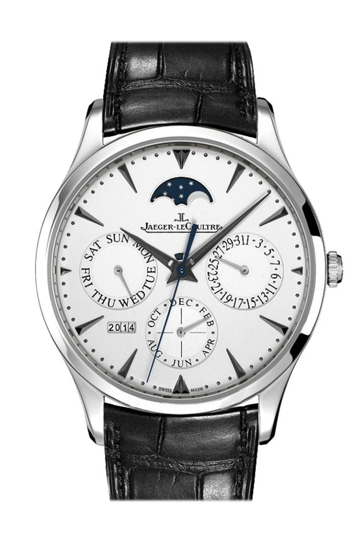 Jaeger LeCoultre Men's Watch Q1303520