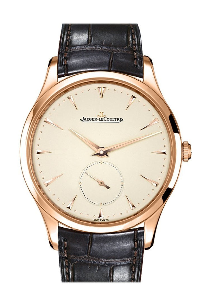 Jaeger LeCoultre Men's Watch Q1352520