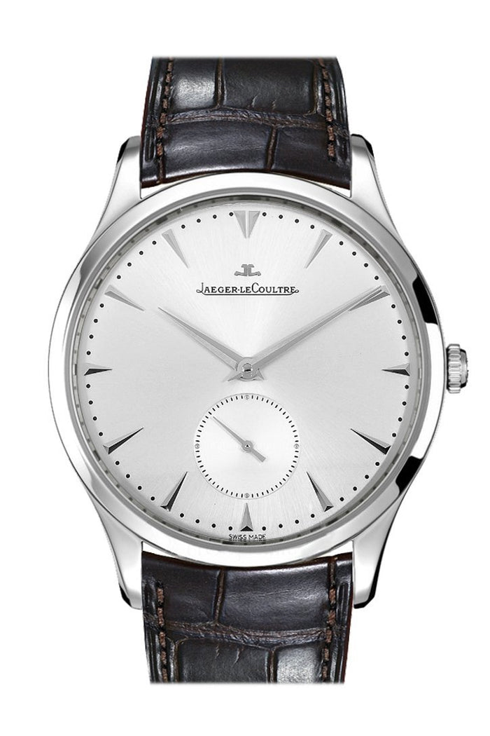 Jaeger LeCoultre Men's Watch Q1358420