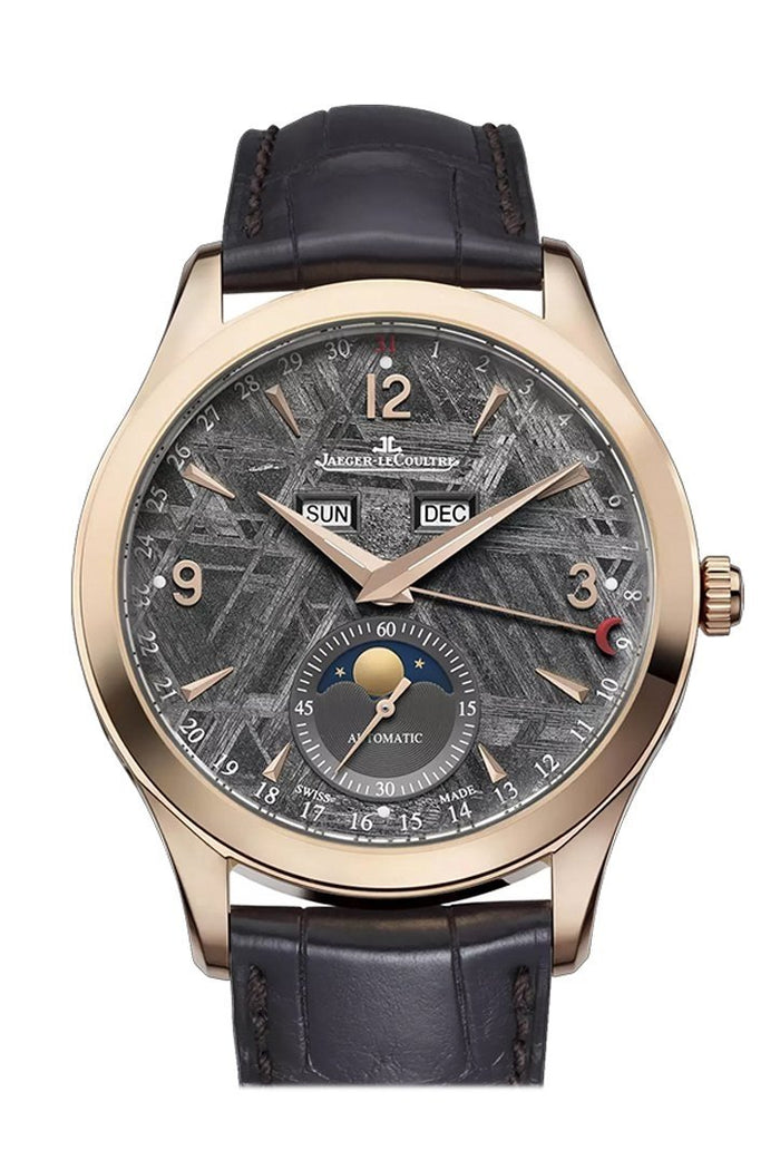 Jaeger LeCoultre Men's Watch Q1552540